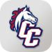 Crimson Cliffs High School's Mobile App